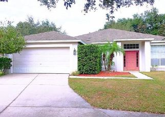 Foreclosed Home in Valrico 33594 SAMANTHA LN - Property ID: 4445613156