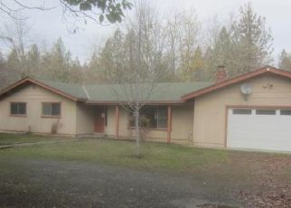 Foreclosed Home in Grants Pass 97526 UPPER RIVER RD - Property ID: 4445622360