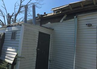 Foreclosed Home in Far Rockaway 11691 BEACH 47TH ST - Property ID: 4445634182