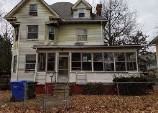 Foreclosed Home in Springfield 01109 WESTFORD AVE - Property ID: 4445654330