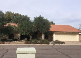 Foreclosed Home in Phoenix 85022 N 2ND ST - Property ID: 4445658274