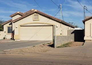 Foreclosed Home in Phoenix 85009 W GRANT ST - Property ID: 4445659591