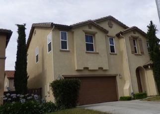 Foreclosed Home in Stockton 95212 PINETOWN ST - Property ID: 4445666603