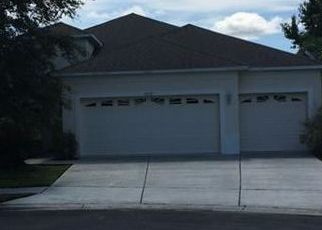 Foreclosed Home in Wesley Chapel 33543 APPIAN PL - Property ID: 4445688498