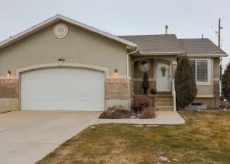 Foreclosed Home in Ogden 84405 SHAY LN - Property ID: 4445698126