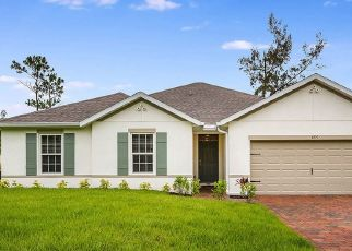 Foreclosed Home in Fort Myers 33966 CANTON ST - Property ID: 4445705129