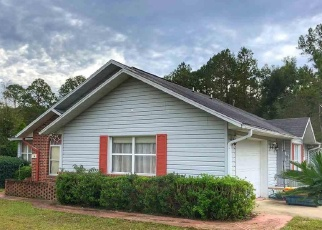 Foreclosed Home in Melrose 32666 PARAN DR - Property ID: 4445707776