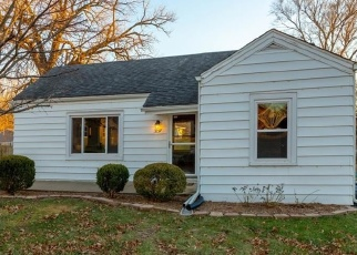 Foreclosed Home in Des Moines 50317 INDIANAPOLIS AVE - Property ID: 4445711716