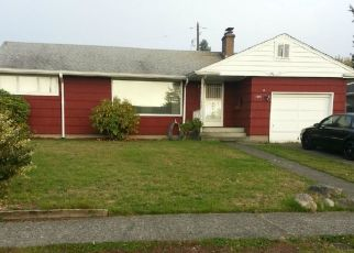 Foreclosed Home in Tacoma 98406 N WINNIFRED ST - Property ID: 4445716529
