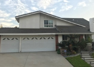 Foreclosed Home in Fullerton 92833 CROWN WAY - Property ID: 4445718272