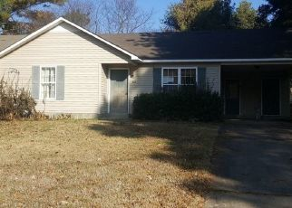 Foreclosed Home in Dyersburg 38024 W MAIN ST - Property ID: 4445728350