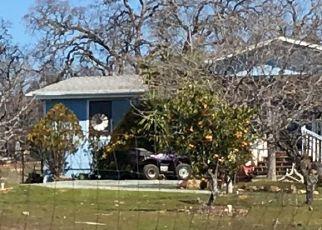 Foreclosed Home in La Grange 95329 ZELMA WAY - Property ID: 4445732736