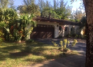 Foreclosed Home in Hialeah 33014 DURNFORD DR - Property ID: 4445734934