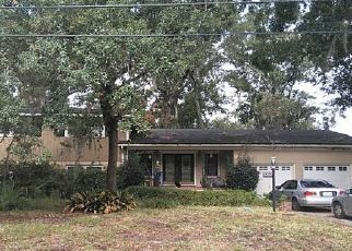 Foreclosed Home in Jacksonville 32277 SELTON AVE - Property ID: 4445736677