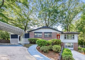 Foreclosed Home in Pinson 35126 SILVER LAKE RD - Property ID: 4445739297