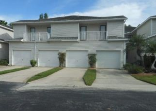 Foreclosed Home in Lutz 33549 HERON COVE DR - Property ID: 4445750247
