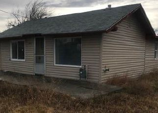 Foreclosed Home in Twin Falls 83301 3RD AVE W - Property ID: 4445765136