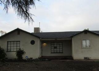Foreclosed Home in Fresno 93703 E BROWN AVE - Property ID: 4445767331