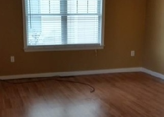 Foreclosed Home in Springfield 01119 WOLLASTON ST - Property ID: 4445771719