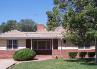 Foreclosed Home in Pueblo 81004 OAKLAND AVE - Property ID: 4445775661