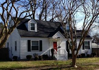 Foreclosed Home in Norfolk 23503 FRESH MEADOW RD - Property ID: 4445782664
