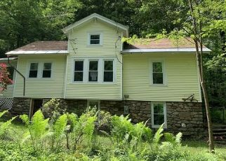 Foreclosed Home in Becket 01223 NOCHER RD - Property ID: 4445785286