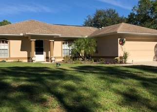 Foreclosed Home in North Port 34288 KNOTTY PINE AVE - Property ID: 4445786157