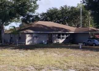 Foreclosed Home in Sebring 33875 PALMETTO DR - Property ID: 4445796682
