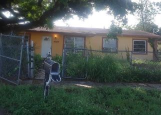 Foreclosed Home in Opa Locka 33055 NW 37TH CT - Property ID: 4445812443