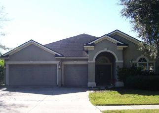 Foreclosed Home in Orange Park 32065 WANDERING OAKS DR - Property ID: 4445827331