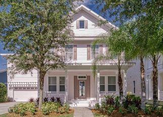Foreclosed Home in Apollo Beach 33572 SEA TURTLE PL - Property ID: 4445832593