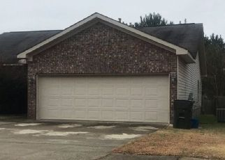 Foreclosed Home in Cottondale 35453 HUNTLEY LN - Property ID: 4445841797