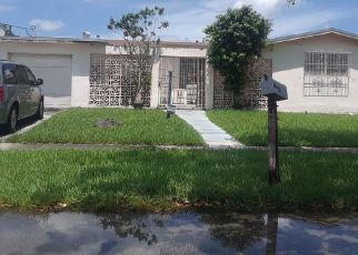 Foreclosed Home in Opa Locka 33056 NW 18TH AVE - Property ID: 4445849678