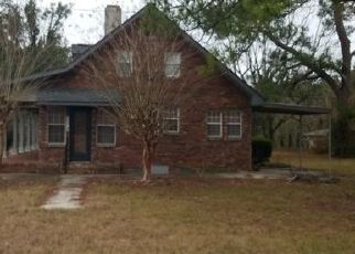 Foreclosed Home in Geneva 36340 CLEMMONS CIR - Property ID: 4445853169