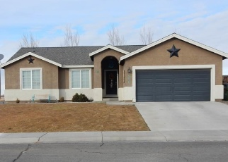 Foreclosed Home in Battle Mountain 89820 18TH ST - Property ID: 4445870707
