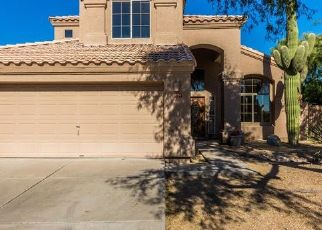 Foreclosed Home in Scottsdale 85255 E ROCKWOOD DR - Property ID: 4445878130