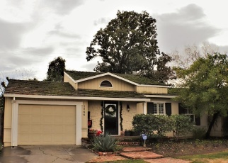 Foreclosed Home in Stockton 95204 W MARIPOSA AVE - Property ID: 4445882519