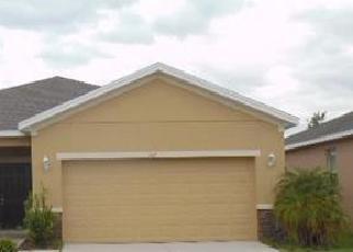 Foreclosed Home in Ruskin 33570 LAUREN MANOR LOOP - Property ID: 4445898287