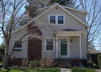 Foreclosed Home in Attleboro 02703 TAPPAN AVE - Property ID: 4445906161