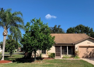Foreclosed Home in North Fort Myers 33917 SCHEFFLERA DR - Property ID: 4445928507
