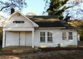 Foreclosed Home in Mount Pleasant 28124 FINGER RD - Property ID: 4445933317