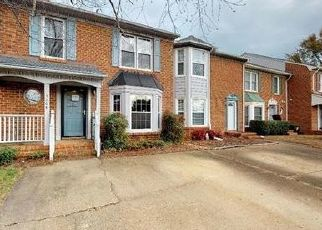 Foreclosed Home in Virginia Beach 23455 BROOKSTONE LN - Property ID: 4445937709