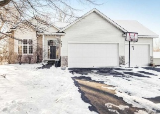 Foreclosed Home in Prior Lake 55372 CHESTNUT LN NE - Property ID: 4445941200