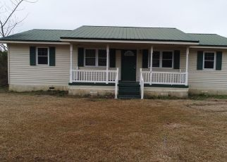 Foreclosed Home in Climax 39834 ANTIOCH CHURCH RD - Property ID: 4445943844