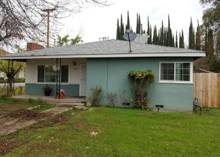 Foreclosed Home in Fresno 93727 E TULARE AVE - Property ID: 4445948210