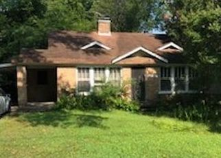 Foreclosed Home in Memphis 38111 NEWELL ST - Property ID: 4445949978