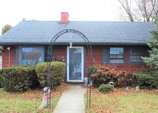 Foreclosed Home in Bethlehem 18017 NORTH BLVD - Property ID: 4445961801