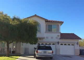 Foreclosed Home in Las Vegas 89110 VIOLET HILL ST - Property ID: 4445975366