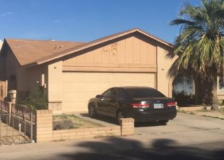 Foreclosed Home in Glendale 85303 W READE AVE - Property ID: 4445978433