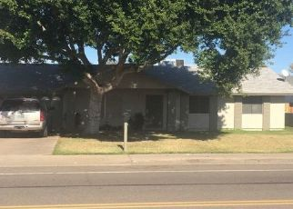 Foreclosed Home in Glendale 85303 W MISSOURI AVE - Property ID: 4445981502